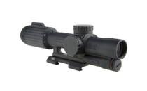 TRIJICON VCOG 1-6x24mm Segmentic Circle/Chevron 300BLK Riflescope (1600013)