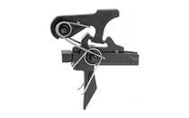 GEISSELE Single Stage Precision Flat Bow Trigger for AR Platform Firearm
