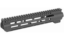 "MIDWEST INDUSTRIES Slim Line 10.5"" Length M-LOK Handguard (MI-SLH105)"