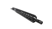 AERO PRECISION M4E1 300 Blackout Assembled Gen 2 16in Rifle Length Upper Receiver (APAR640251M14)