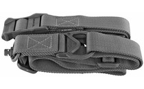 MAGPUL MS3 Gen 2 Single QD Sling Fits AR Rifles (MAG515-GRY)