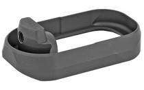 TARAN TACTICAL INNOVATION Glock Aluminum Mag Well