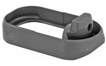 TARAN TACTICAL INNOVATION Glock 17/22 3 Carry Aluminum Mag Well (GMW3-AC1700)