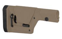 MAGPUL PRS GEN3 FDE Precision-Adjustable Stock Fits AR-15/AR-10 (MAG672-FDE)