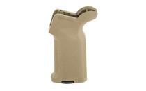 MAGPUL MOE FDE Texture Pistol Grip Fits AR15 Rifle