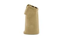 MAGPUL MOE K FDE Grip Fits AR-15 (MAG438-FDE)