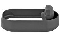 TARAN TACTICAL INNOVATION Glock Gen 4 Mag Well (GMW4-AC1900)
