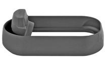 TARAN TACTICAL INNOVATION Glock Gen 4 Mag Well
