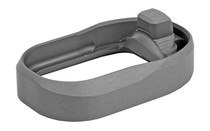 TARAN TACTICAL INNOVATION Glock 17/22 Gen 5 Gray Mag Well (GMW5-AC1705)