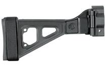 SB TACTICAL HK MP5/MP5K Side Folding Pistol Stabilizing Brace (SBT5A01SB )