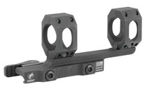 AMERICAN DEFENSE 30MM Quick Release Cantilever Mount (AD-RECON-30)