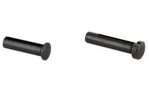 NOVESKE Takedown and Pivot Pin Set with Noveske Logo (0500015)