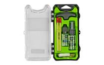 BREAKTHROUGH Vision Series Cleaning Kit for 44/45 Cal (BT-ECC-44/45)