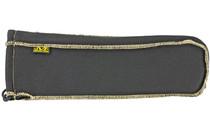 MECHANIX WEAR Suppressor Transport Bag (SUP-BAG-05)