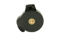 LEUPOLD Alumina Flip-Back Lens Protector (59055)