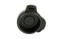 LEUPOLD Alumina Flip Back Lens Protector