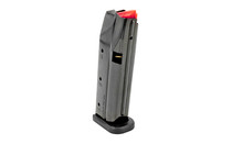 SHIELD ARMS S15 9mm 15rd Glock 43X/48 Pistol Magazine (SA-S15)