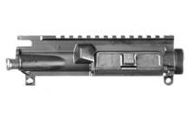ANDERSON MANUFACTURING AM-15 Assembled Upper Receiver (B2-K600-A000-0P)