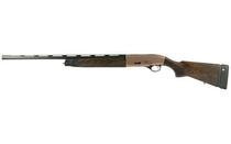 BERETTA A400 20 Gauge Semi Automatic Shotgun