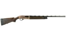 BERETTA A400 Action 20 Gauge 26in Black Steelium Barrel 2 Round Capacity Semi Automatic Shotgun (J40AY26)