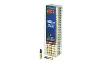 CCI Subsonic 22lr 40 Grain100rd Box of Lead Round Nose Rimfire Ammunition (934CC)