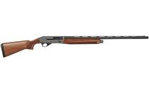 CZ 1012 12 Gauge 4 Rd Wood Stock Semi Auto Shotgun