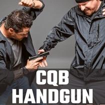 SPECIALTY CLASSES - CQB HANDGUN