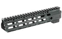 MIDWEST INDUSTRIES 9.25in Combat Rail M-LOK Handguard (MI-CRM9.25)