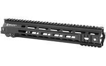 GEISSELE MK4 Super Modular Rail 13.5in M-LOK Handguard (05-278B)