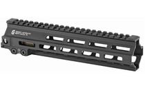 GEISSELE MK8 Super Modular Rail 9.3in M-LOK Handguard (05-284B)