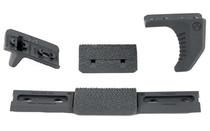 MAGPUL M-LOK Grey Hand Stop Kit (MAG608-GRY)