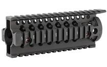 DANIEL DEFENSE 7in 2 Piece Drop-In Free Float Rail System (01-005-10001)
