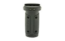 HERA USA HFG Internal Compartment Vertical Front Grip (11.09.01)