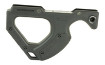 HERA USA Front Grip Fits Picatinny (11.09.04)
