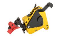 TIMNEY TRIGGERS Remington 700 Calvin Elite Adjustable Trigger (520CE-A)