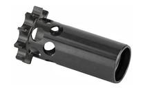DEAD AIR ARMAMENT Ghost M16X1 LH Piston (DA406)