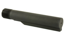 CMMG Carbine Receiver Extension Black Mk4 Receiver Extension (55CA9D7)
