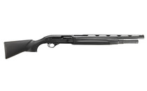 BERETTA 1301 Competition 12GA Semi-Auto 24in 5rd Synthetic Stock Improved Cylinder Choke Shotgun (J131C14N)