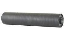 QLL FULL NELSON 762NATO 300Blackout 300Win Titanium Black Finish Rifle Suppressor (SIL-FN-DT-762)