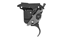 CMC TRIGGERS Remington 700 Ultra Precision Curved Bow Adjustable Trigger (63501)