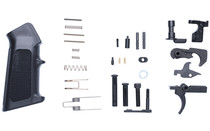 CMMG AR-10 .308 Lower Receiver Parts Kit (38CA6DC)