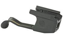 SIG SAUER Foxtrot 365 Tac White Light for P365 Model Pistol Mounted Light (SOF36501)