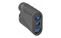 SIG SAUER Kilo1400DBX 6X20mm Bluetooth Ballistic Data Xchange Capable Black Finish Laser Range Finder (SOK14601)