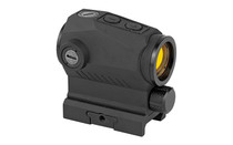 SIG SAUER Romeo 5XDR 1X20mm 2 MOA Red Dot Sight (SOR52102)