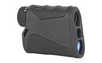 SIG SAUER Kilo 1200 4x20mm Laser Rangefinder (SOK12401)