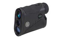 SIG SAUER Kilo850 4x20mm Laser Rangefinder (SOK85401)