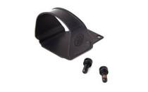 SIG SAUER Romeo1 Black Reflex Sight Shroud Kit (SOR1SK001)