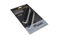 SIG SAUER P226-P250 Airgun 16 Round .177 Caliber Magazine 2 Pack (AMPC-177-16)
