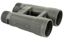 LEUPOLD BX-4 Pro Guide HD 10x50 BAK4 Prism Full Multi-Coated Lens Phase Coated High Definition Shadow Gray Finish Binoculars (172670)