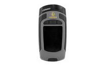LEUPOLD LTO-Quest 206x156 Thermal Sensor 300 Yards Detection Distance Internal Rechargeable Battery Shadow Gray Finish Thermal Imager with Camera and Flashlight(173096)